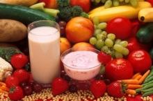 كيف يعرف جسمك الفرق بين الطعام المفيد والضار؟