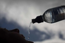 امرأة لم تشرب الماء منذ 64 عاما.. ولم تمت