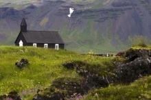 10 أشياء قد لا تعرفها عن أيسلندا: حرية وأمان بلا ...