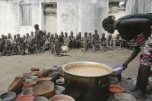 المجاعة تضرب جنوب السودان.. والجفاف يصل إلى الصومال وكينيا وإثيوبيا