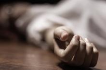 كيف يبدو شعور الموت؟