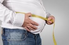 دراسة علمية تكشف كيف تخسر 3 أضعاف وزنك بنفس المجهود ...