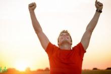 دراسة: تحسين مستوى اللياقة البدنية قد يطيل العمر