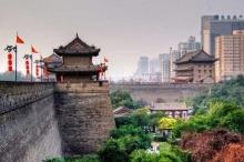 الصين: كشف لغز جريمة تعود إلى 20 عاما والمجرم كاتب ...