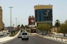 """الإمارات.. مخالفات مرورية بمليون درهم على """"سائق متهور"""""""