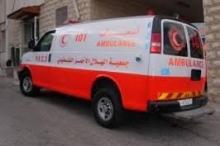 إرتفاع عدد القتلى في حادث السير المميت قرب نابلس ...