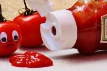 لم تكن الطماطم هي المكون الأساسي في بداياته: إليكم حقائق ...