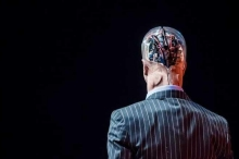 الصين تتحدى الولايات المتحدة بمدينة الذكاء الاصطناعي