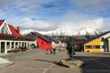 لماذا الموت ممنوع في هذه البلدة النرويجية ؟