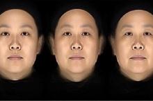 تطبيق جديد يخبرك كيف سيكون مظهرك بعد 20 عام