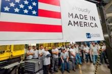 الإغلاق الحكومي.. كابوس يرعب آلاف الشركات الأميركية