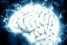 الكشف عن العوامل المسببة للسكتة الدماغية عند الرجال والنساء