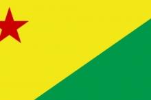 هكذا انتزعت البرازيل إقليماً غنياً من بوليفيا عام 1903