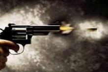 كشف ملابسات جريمة قتل المواطن هاني الكعابنة بعد خمسة سنوات ...