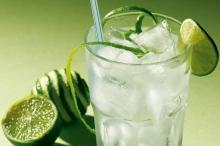 5 مشروبات تحمي الجسم من ارتفاع درجة الحرارة