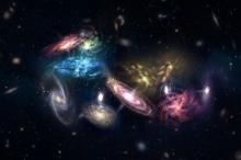 مفاجأة.. جسم غريب ربما بعثته كائنات فضائية لاكتشكاف كوكبنا