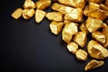 حقائق مفاجئة وغريبة عن الذهب!