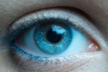 ما سبب اختلاف ألوان العيون ولماذا يراودنا النعاس بعد تناول ...