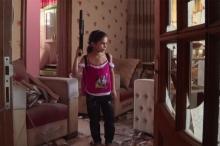 مخرج يصطحب سورية لاجئة إلى حفل الأوسكار
