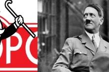 كيف استخدم البريطانيون لعبة المونوبولي للنجاة من هتلر