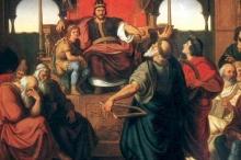 حكام كرهتهم شعوبهم: تعرّف على هؤلاء الحكام الذين اضطهدوا شعوبهم ...
