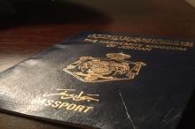 تعرف على التسعيرة الجديدة لتجديد او اصدار الجواز الاردني للمواطنين ...
