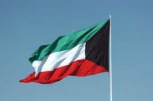 الكويت تطلب اعداد كبيرة من المعلمين الفلسطينيين وتخصصات وفيرة لحملة ...