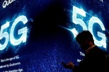 """شبكات 5G.. مخاوف صحية """"مميتة"""" من التقنية المذهلة"""