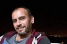 الأسير احمد زهران ينتصر على جلاديه