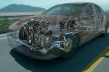 'كيا موتورز' تكشف النقاب عن أول محركاتها بتقنية التوقيت المتكيف ...