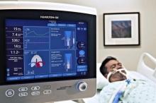 كورونا.. تدافع عالمي مجنون على شراء أجهزة التنفس الصينية