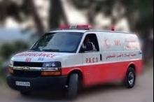 مصرع شاب في حادث سير مروع جنوب الضفة