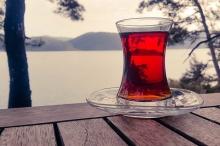 إكتشاف فائدة غير متوقعة للشاي