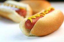 آفاق البيئة تجري مسحًا حول أخطر السموم الكيميائية في الأغذية ...