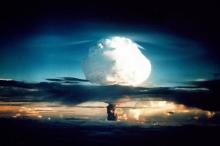 أعلى قياس بتاريخ البشرية.. احترار المحيطات بمعدل 5 قنابل نووية ...
