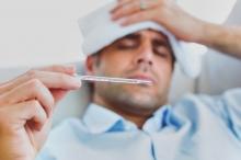 هذه هي الآلام الـ10 الأكثر صعوبة التي يعاني منها الإنسان