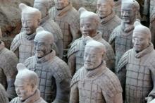 """غرامة بـ4.5 مليون دولار بسبب سيلفي! الصين تطالب بـ""""أقصى عقوبة"""" ..."""