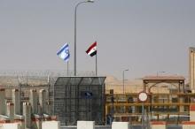 إسرائيل تصدّر الآن الغاز لمصر بعد أن كانت تستورده منها.. ...