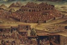 مسلمون برعوا فى كتابة التاريخ عبر 9 فنون مختلفة تعرف ...