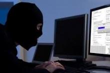 هام للجميع ... الكشف عن أخطر قضايا الجرائم الالكترونية في ...