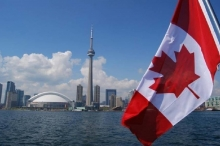 كندا تستعد لاستقبال أكبر عدد من طلبات اللجوء منذ 30 ...