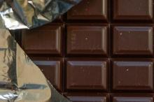 هل تسبب الشوكولاتة حبوبا في الوجه؟