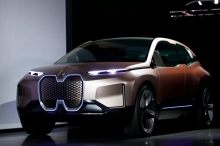 يمتلكان نصف أسهم «BMW» لكنهما يندبان حظهما، أغنى شقيقين بألمانيا ...