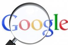 غوغل يصدر قائمته السنوية لعمليات البحث الأكثر رواجا في 2017