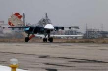 على متنها 14 عسكرياً.. إختفاء طائرة روسية عن الرادار في ...