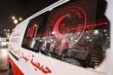 مصرع مواطن بحادث سير في القطاع