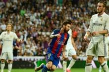 ضربة جديدة للريال في دوري الأبطال