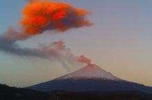 بركان الموت في الولايات المتحدة قيد الانفجار ويهدد بأخطر كارثة ...