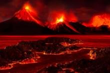 """الزئبق يفك شفرة """"الموت العظيم"""" قبل 252 مليون عام"""