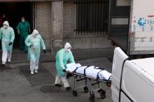 """أولها """"قنبلة الكورونا"""".. أخطاء إسبانيا التي حولتها إلى بؤرة للفيروس"""